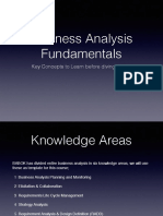 Business-Analysis-Fundamentals-BACCM.pdf