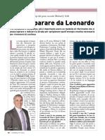 7-LImpresa-Intervista-a-Michael-Gleb-Novembre-2014.pdf