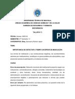 TALLER DE BIOFARMACIA #3.docx
