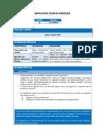 COM1-U2-SESION 01B.docx