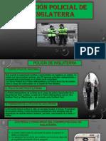POLICIA-DE-INGLATERRA-8.pptx