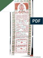 Kalachakra Dasa System