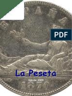 LaPeseta.pdf