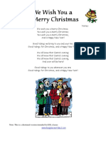 WeWishYouAMerryChristmas.pdf