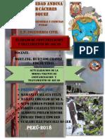 TRABAJO N° 01 contaminacion y tratamiento de aguas terminado.docx