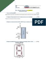 Evaluativo II Lab-micros Pract 4 - 5 y 6 Final