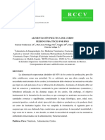 38718-46083-2-PB.pdf