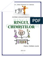 0_activitate_extracurriculara_la_chimie.docx