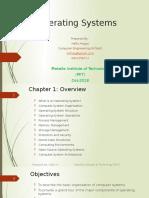 ch-1.pdf