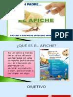 EL AFICHE.pptx