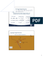 331537193-Directional-Drilling-Survey-Calculations.pdf