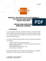 ACPB Arequipa Memoria de Muros Anclados (27!10!17)