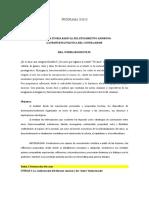 HACIA UNA TEORIA RADICAL DEL PENSAMIENTO AMOROSO.doc