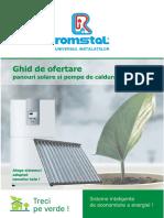 ghid ofertare panouri solare si pompe de caldura.pdf