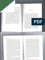 Favret-saada-etre-affecte.pdf