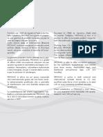 FROMAC catalistino senza prezzi.pdf