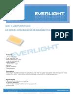 DSE-0015585-62-227ET-KK7D-3MXXXXXXXX2629U6-2T-EU_V4