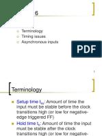 16-Timing