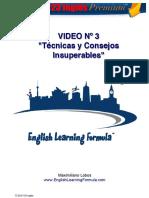 Consejos-V3.pdf