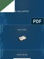 Partes de una Laptop.pptx