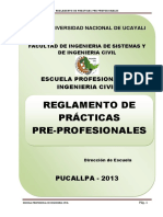ReglamentoPPP_Civil.pdf