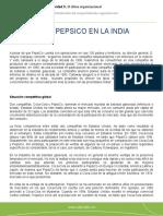 Caso PepsiCo India (1)