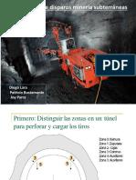 Diagramas_disparos_mineria_subterranea.pptx