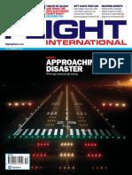 Flight International - 05 March 2013