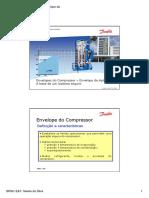 278159132-Envelope-de-Compressor-x-Envelope-da-Aplicacao-A-base-de-um-sistema-seguro-pdf.pdf
