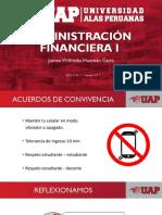 SEMANA 1 SESION 1.pdf