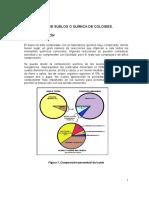 Quimica 08.pdf