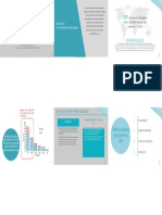 HM PADA PEDIATRI-converted.pdf
