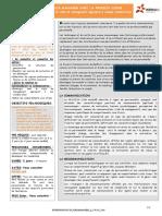 Formation Process Com Manager 2 Jours v.01.01 1705