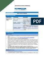 COM1-U2-SESION 05.docx