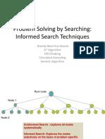 Informed Search.pdf