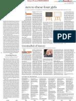 Editorial Jugaad 29 Dec[Www.aimbANKER.com]