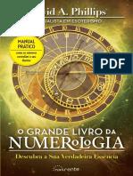 O_Grande_Livro_da_Numerologia_Descubra.pdf