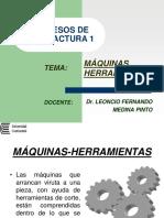 U.C.Maq. Herr.1.pdf