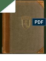 1927 Morisse - Geschichte Bremerhavens