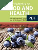 Encyclopedia of Food and Health - Vol 2 (Che-Foo).pdf