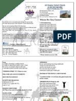 bulletin gerry copeman dec 16th rev5  pdf