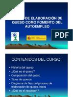 SEPARATAS DE PROCESOS.docx