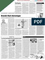 Editorial Jugaad 27 Dec[Www.aimbANKER.com]