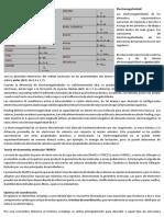 uuuuuu.pdf