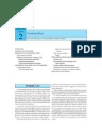 2- circulação renal.pdf