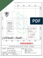 Planta y Secciones Del Rio (1)-2
