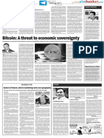 Editorial Jugaad 22 Dec[Www.aimbANKER.com]