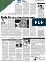 Editorial Jugaad 22 Dec[Www.aimbANKER.com]