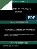 INFORMES ECOGRAFICOS.pptx