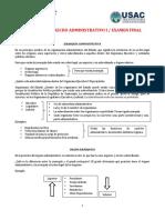 CONTENIDO ADMINISTRATIVO FINAL (1).pdf